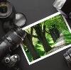 Фотоуслуги в Долгом