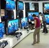 Магазины электроники в Долгом