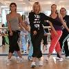 Школы танцев в Долгом