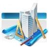 Строительные компании в Долгом