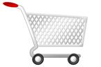 Second-hand-stock - иконка «продажа» в Долгом